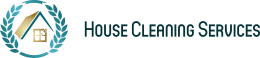 HouseCleaningServices.pl